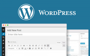 Easy Way to Create Custom Post Types in WordPress